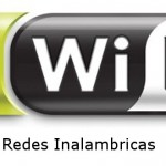 Implementamos redes de datos wifi